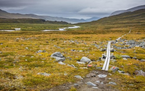Kungsleden-Additional-Images-34-of-43_web-700x440